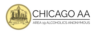 Chicago AA - Area 19 Alcoholics Anonymous